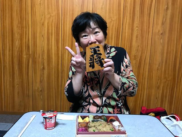 ミシン刺繍教室♪ A刺繍工房 朝倉さち子さんと秘密会議とレッスン♪を行いました。