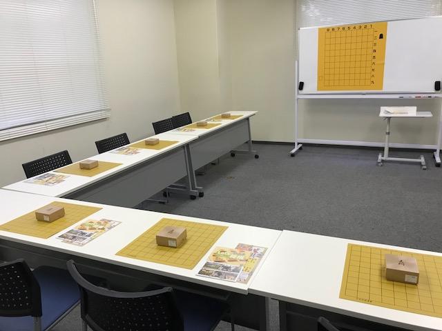 女流棋士 里見香奈さん&里見咲紀さんの 女性将棋教室に参加して来ました♪