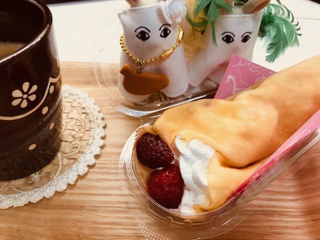 ミシン刺繍超スペシャルハードなシークレットレッスン!!