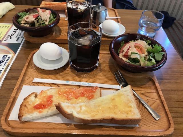 名古屋飯 ご自愛ブログ♪ その2