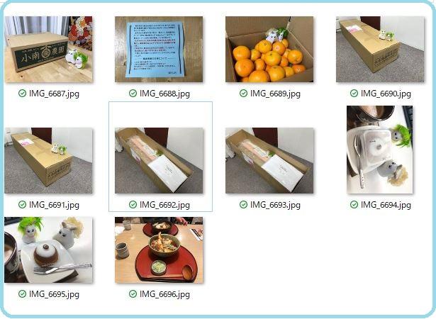 ミシン刺繍教室♪ シ・・・シークレットレッスン♪というブログ