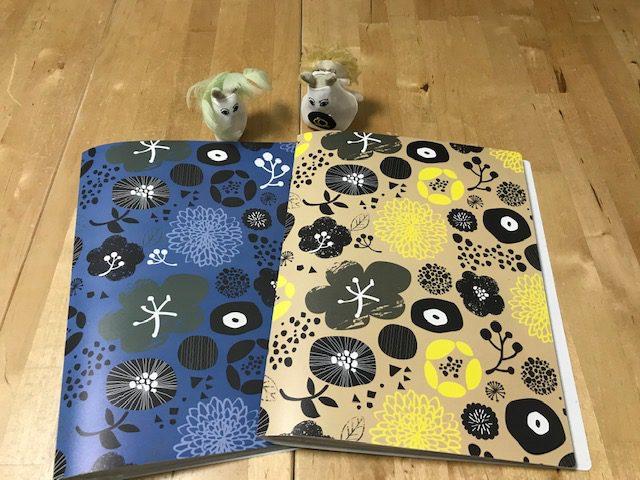 デコレーションズ刺繍CD企画の打ち合わせ♡ その1 entrance embroidery