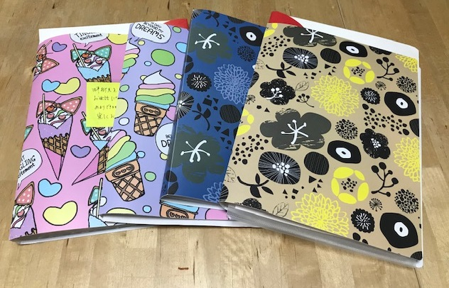 デコレーションズ刺繍CD企画♡ その43 アルファベットのデータ製作♪ entrance embroidery